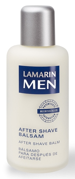 Lamarin After Shave Balsam